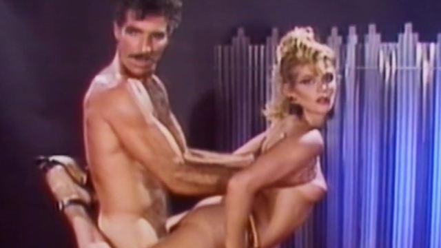 Suche nach Tag: sex filme