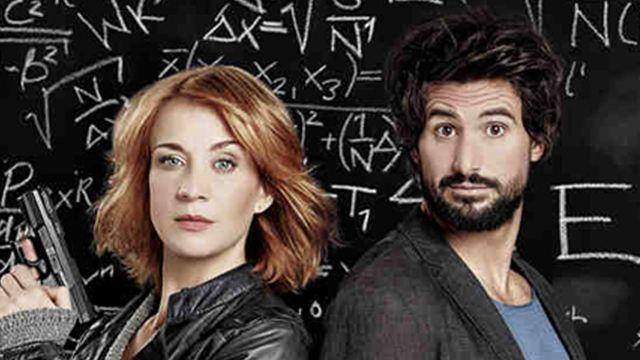 """2. Staffel von """"Einstein"""" startet auf Sat.1: Das drogenabhängige Ermittler-Genie ist zurück"""