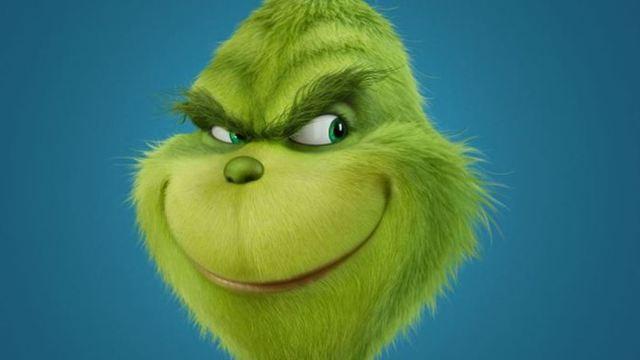 """Dr.-Seuss-Biopic: """"Wunder""""-Regisseur Stephen Chbosky dreht Film über den Schöpfer von Grinch und Lorax"""