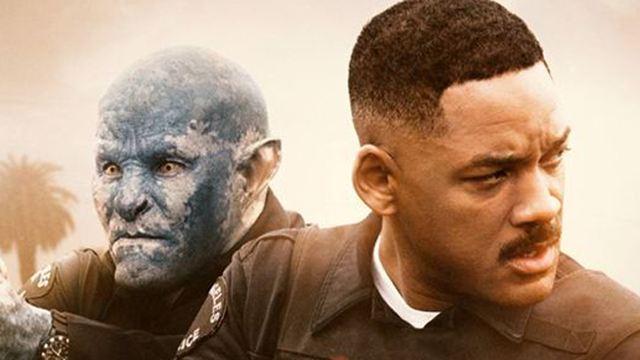 """""""Bright"""", """"Mute"""" und Co.: Darum sind so viele Netflix-Filme """"schlecht"""""""