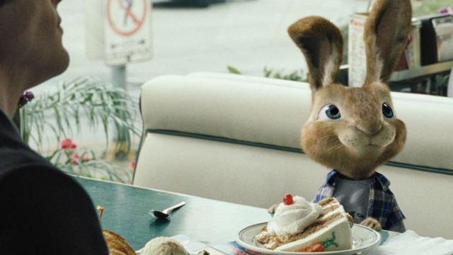 Die 15 besten Osterfilme aller Zeiten