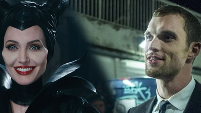 """Maleficent 2"". Ed Skrein aus ""Deadpool"" spielt den Bösewicht in Disneys Märchen-Blockbuster"