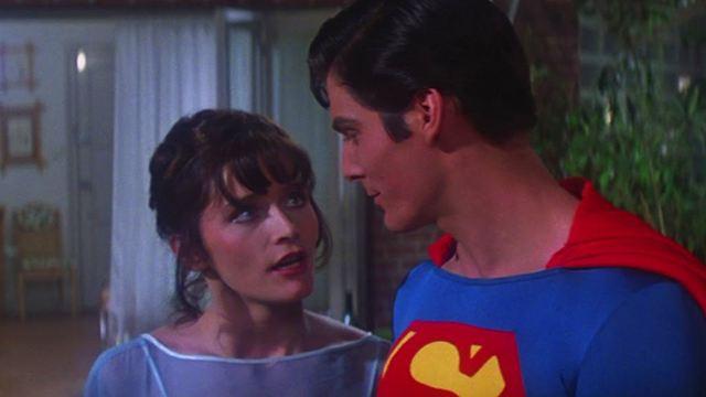 Sie war Lois Lane: Margot Kidder ist tot