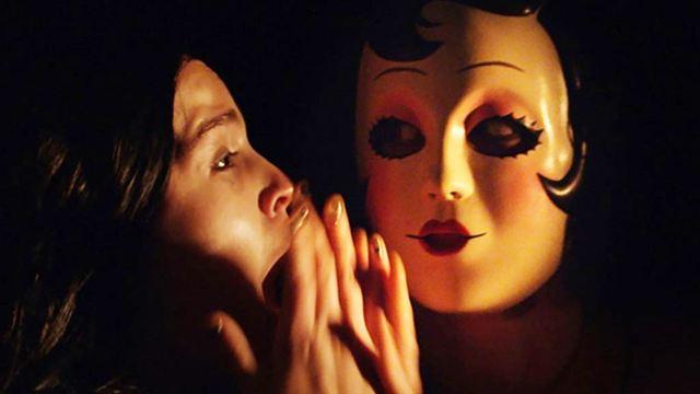 """Altersfreigabe von """"The Strangers: Opfernacht"""": FSK bewertet Schocker-Sequel anders als Teil 1"""