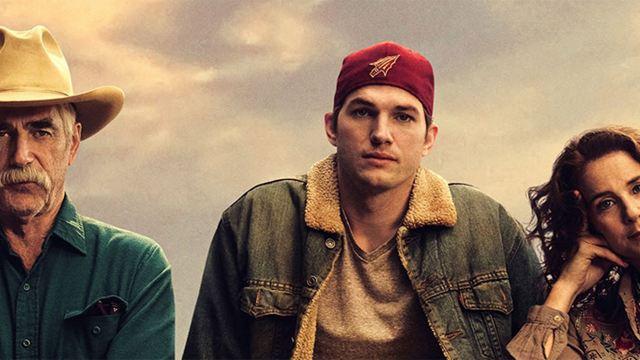 """Bald ohne Danny Masterson: Trailer zu den neuen Folgen der Netflix-Sitcom """"The Ranch"""""""