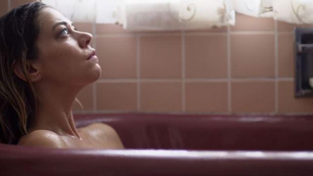 """Kriminelle trifft Psychopathen: Erster Trailer zu """"Broken Star"""" mit Analeigh Tipton"""