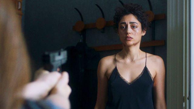 """Der Nahostkonflikt in einer Hamburger Wohnung: Deutscher Trailer zum Thriller """"Aus nächster Distanz"""""""