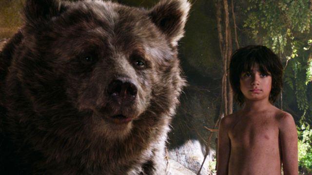 Letzte Chance: Der visuell beeindruckendste Disney-Film verschwindet heute von Netflix