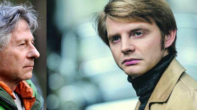 "Quentin Tarantinos ""Once Upon A Time... In Hollywood"" hat seinen Roman Polanski gefunden"