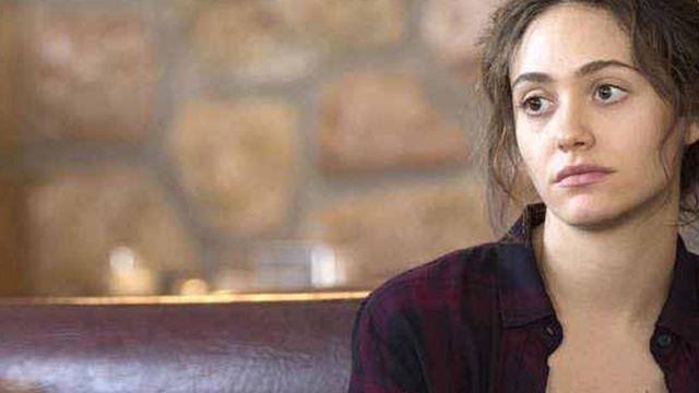 """Schock: Hauptdarstellerin Emmy Rossum steigt aus """"Shameless"""" aus!"""