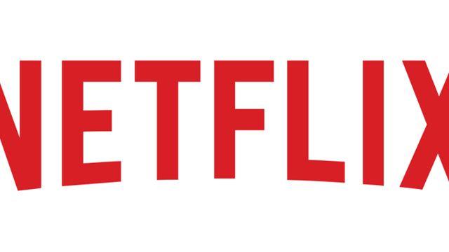 Ab heute auf Netflix: Diese 22 neuen Filme warten auf euch
