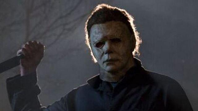 """Deutscher Trailer zu """"Halloween"""": Michael Myers mordet wieder!"""