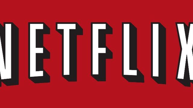 Wie ich auf Netflix aus purer Gemütlichkeit auf eine der besten deutschsprachigen Serien gestoßen bin...