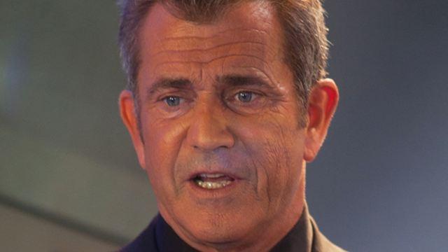 """Mel Gibson macht Remake des Western-Meisterwerks """"The Wild Bunch"""""""