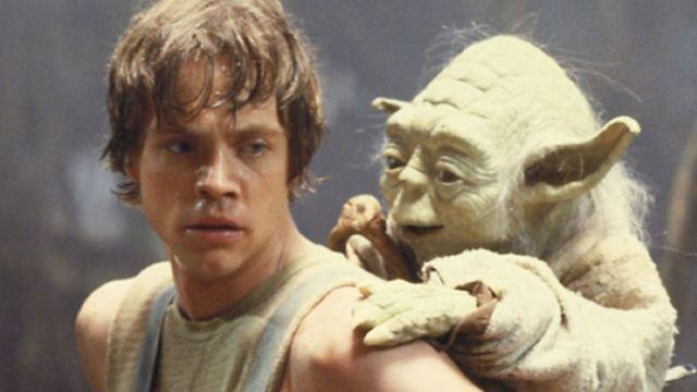 """Warum """"Star Wars 5"""" noch immer der Beste ist (aber diese eine Sache nervt)"""