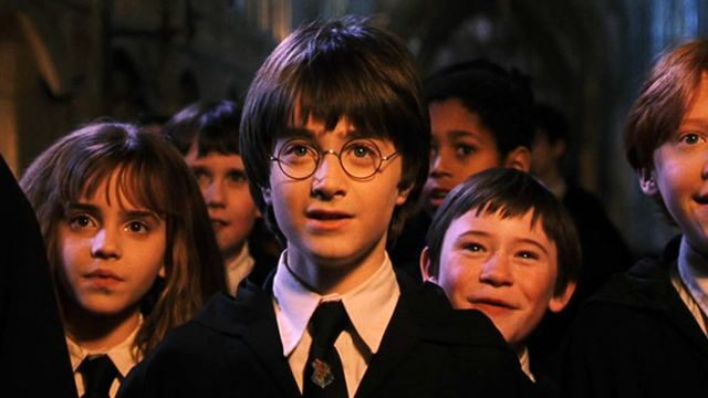 """Lohnt sich der Besuch? So gut ist die """"Harry Potter""""-Ausstellung in Potsdam"""