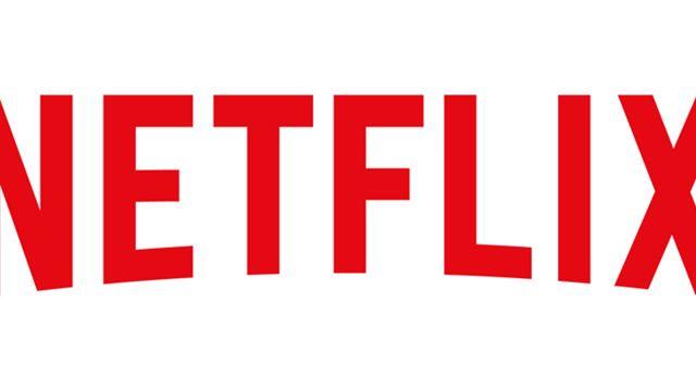 """Von """"Dark""""- und """"Neo Magazin""""-Machern: Netflix kündigt fünf neue deutsche Serien an"""