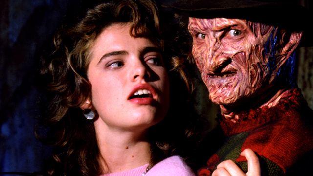 """Wie bei """"Halloween"""": Die """"Nightmare On Elm Street""""-Stars stehen für eine Neuauflage bereit!"""