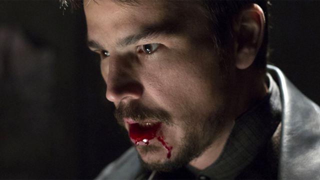 "Horrorserie ""Penny Dreadful"" wird fortgesetzt – mit neuem Setting"