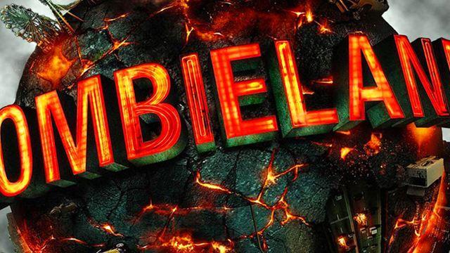 """""""Zombieland 2"""": Jesse Eisenberg, Emma Stone & Co. bekommen Hilfe im Kampf gegen die Untoten"""
