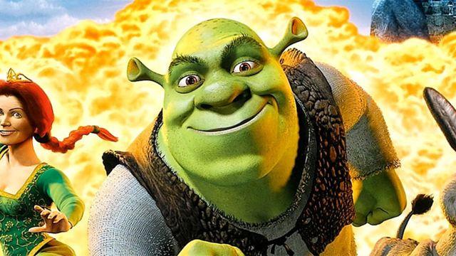 """Kostenlos auf YouTube: Dieses """"Shrek""""-Remake begeistert aktuell die Fans"""