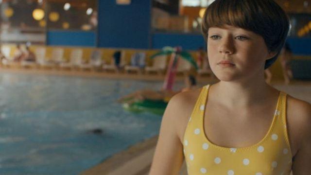 """Trailer zu """"Glück ist was für Weicheier"""": Die tragikomische Version von """"It Follows"""""""