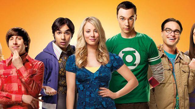 """Die meistgeschauten Serien 2018 im TV: Eine RTL-Produktion schlägt """"Big Bang Theory"""""""