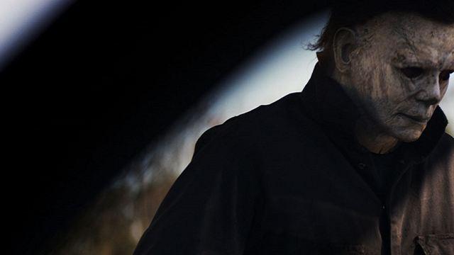 """""""Halloween"""": Das hat es mit der plötzlich verschwundenen Figur auf sich"""