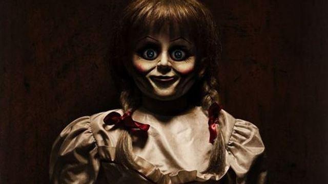 Vorschau: Die Top 10 Horrorfilme 2019