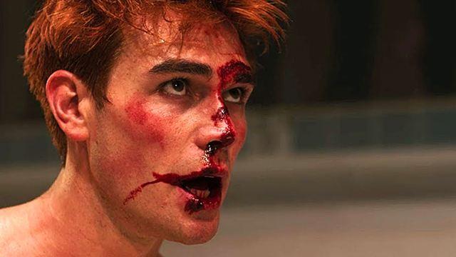 """""""Riverdale"""" geht bei Netflix weiter: So schockt die neue Folge die Fans"""