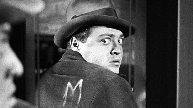 """Einer der besten Filme aller Zeiten als Serie: Trailer zu """"M - Eine Stadt sucht einen Mörder"""""""