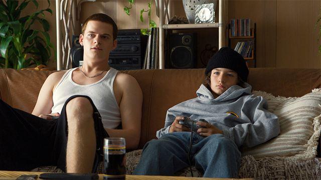 """Nostalgie pur: Deutscher Trailer zu Jonah Hills starkem Regiedebüt """"Mid90s"""""""