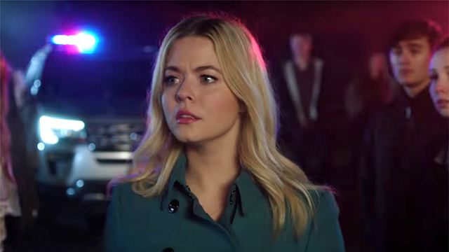 "So mörderisch geht ""Pretty Little Liars"" weiter: Trailer zum Spin-off ""The Perfectionists"""
