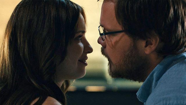 """Lover oder Killer? Deutscher Trailer zum Thriller """"A Young Man With High Potential"""""""
