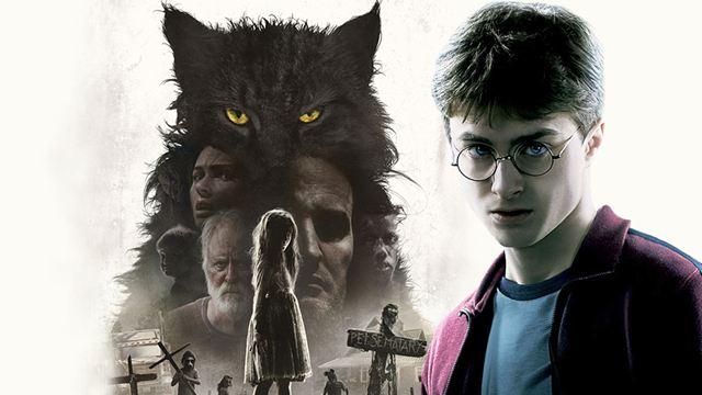 """""""Friedhof der Kuscheltiere"""": Das konnten die Macher von """"Harry Potter"""" lernen"""