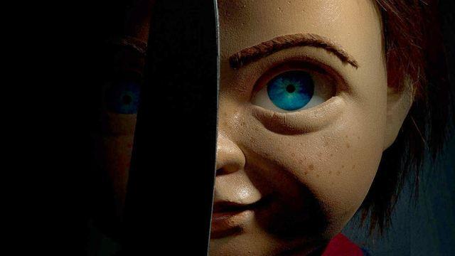 """Unboxing-Video aus der Hölle: Der erste Trailer zum """"Chucky""""-Remake """"Child's Play"""""""