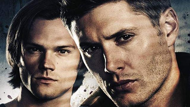 """300. Folge """"Supernatural"""": So emotional reagieren die Fans auf die Rückkehr einer toten Serienfigur"""