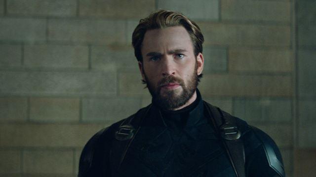 "Captain Americas Zukunft nach ""Avengers 4: Endgame""? Neues Franchise für Chris Evans"
