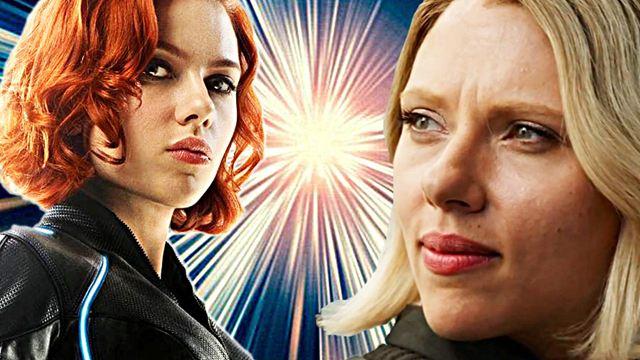 """""""Avengers 4: Endgame""""-Theorie: Warum Thanos' Fingerschnippen (vielleicht) nicht rückgängig gemacht werden muss"""