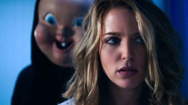 """Horror-Sequel """"Happy Deathday 2U"""" startet besser als das Original"""