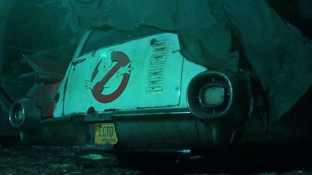 """""""Ghostbusters"""": Jason Reitman macht seinen Film für die """"wahren Fans"""" und kassiert viel Kritik"""