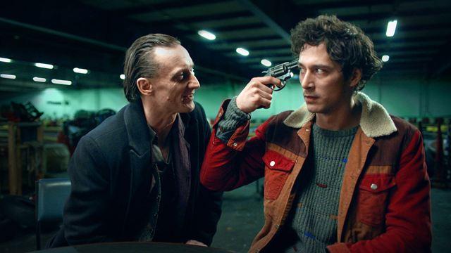 """Der Tod als Lebensberater: Trailer zur vielversprechenden deutschen Tragikomödie """"O Beautiful Night"""""""