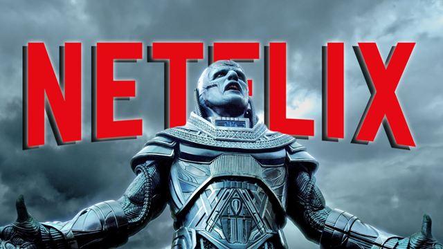 XXL-Nachschub für Netflix: Mehr als 25 neue Filme ab heute verfügbar!
