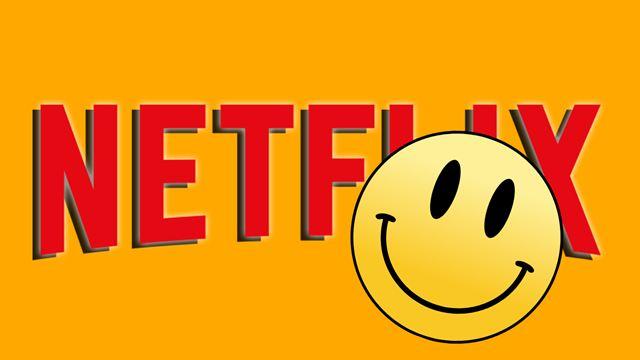 Heute neu auf Netflix: Das schönste Lächeln der Welt