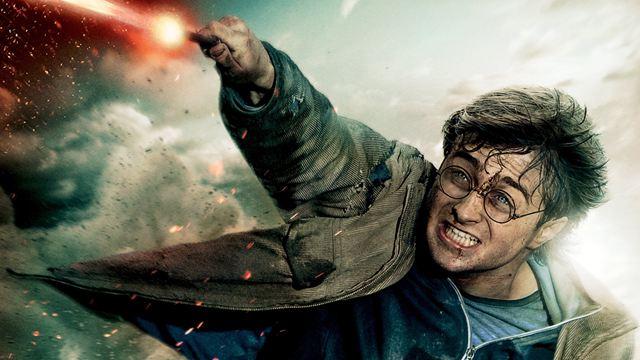Potter-Star mit Porno-Brille: In seinem neuen Film sieht Daniel Radcliffe so schräg aus wie selten