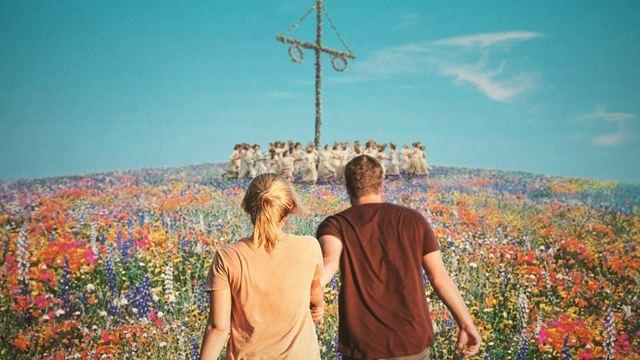 """""""Midsommar"""": Deutscher Trailer zum neuen Horrorfilm des """"Hereditary""""-Regisseurs"""