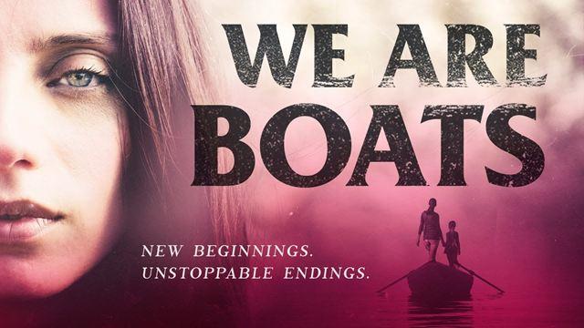 """Trailer zu """"We Are Boats"""": Der erste 100-prozentig vegane Film der Geschichte!"""