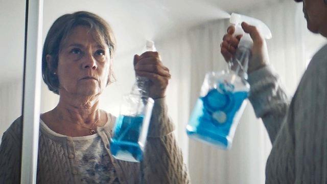 """""""Britt-Marie war hier"""": Deutscher Trailer zur weiblichen Antwort auf """"Ein Mann namens Ove"""""""