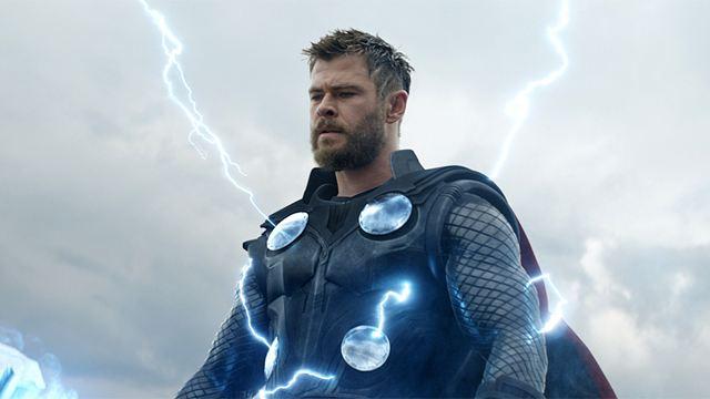 """""""Avengers 4: Endgame"""" ist auch in Deutschland ein Über-Hit"""