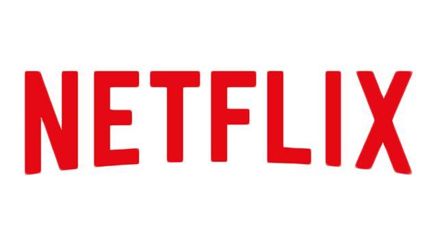 Neu bei Netflix: Einer der besten Superhelden-Blockbuster und viele weitere Filme und Serien
